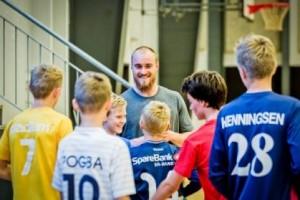 Svendborg Talentcenter